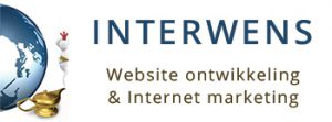 Online marketing by Interwens.NL   Bloggen, Linkbuilding en Website promotie